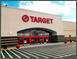 Target Center thumbnail links to property page