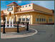 Grand Oaks Plaza thumbnail links to property page