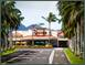Kukui Grove Center and Kukui Marketplace thumbnail links to property page