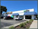 418 N Dale Mabry Highway thumbnail links to property page