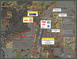 NWC Winchester Rd & La Alba Dr thumbnail links to property page