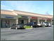 Foothill Plaza thumbnail links to property page
