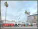9685 Wilshire Blvd thumbnail links to property page