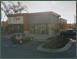 Chipotle Aiken thumbnail links to property page