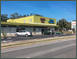 538 N Bumby Ave thumbnail links to property page