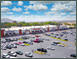 Banning - Party City Sublease thumbnail links to property page