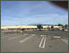Seritage - Riverside - 3001 Iowa Avenue - Kmart thumbnail links to property page