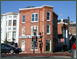 3401 M Street, NW thumbnail links to property page