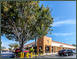 Coral Reef Shopping Center thumbnail links to property page