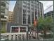 1900 L Street NW | Retail thumbnail links to property page