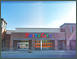 Elmhurst Crossing - Party City Sublease thumbnail links to property page