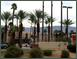 Westfield Palm Desert thumbnail links to property page