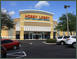 Shoppes at Lake Andrew thumbnail links to property page