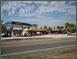Sunoco, Titusville thumbnail links to property page