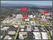Northridge Symmetry Shops thumbnail links to property page