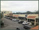 Pinecrest Town Center thumbnail links to property page