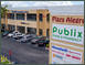 Plaza Alegre thumbnail links to property page