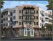 Davie Lofts thumbnail links to property page
