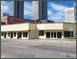 664 N Miami Avenue thumbnail links to property page