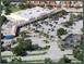 Meadows Shopping Center thumbnail links to property page