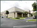 1400 NW 167th Street thumbnail links to property page