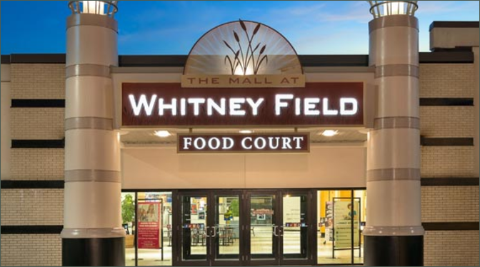 03fc8a811510e The Mall at Whitney Field