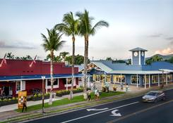 Outlets of Maui: