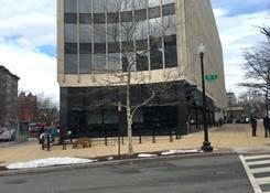 One Dupont Circle: Main Photo