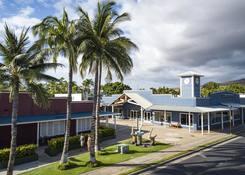 Outlets of Maui: Main Photo