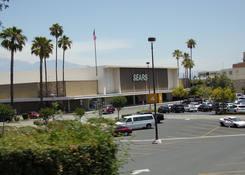 Seritage - San Bernardino - Inland Center: Main Photo