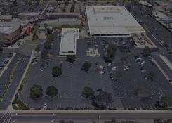Seritage - Chula Vista Center - Leasing: Main Photo